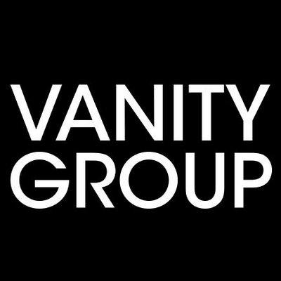 Vanity Group 103