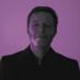Dirk Verdicchio @diver@mastodon.social
