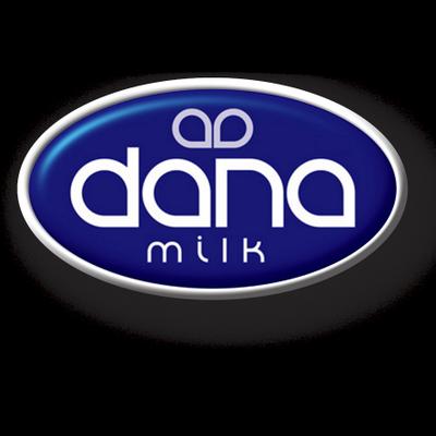 dana milk danadairy twitter dana milk danadairy twitter