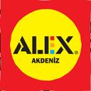 Alex Oyuncak (@AlexOyuncakAkd) Twitter