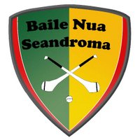 Newtownshandrum GAA | Social Profile