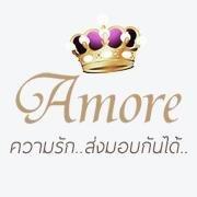 @AmoreByCNC