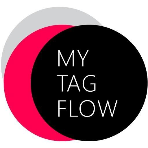 @mytagflow