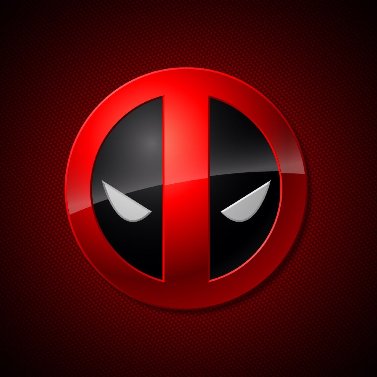 Deadpool on twitter hidden halal symbol on coon cheese httpt deadpool biocorpaavc Choice Image