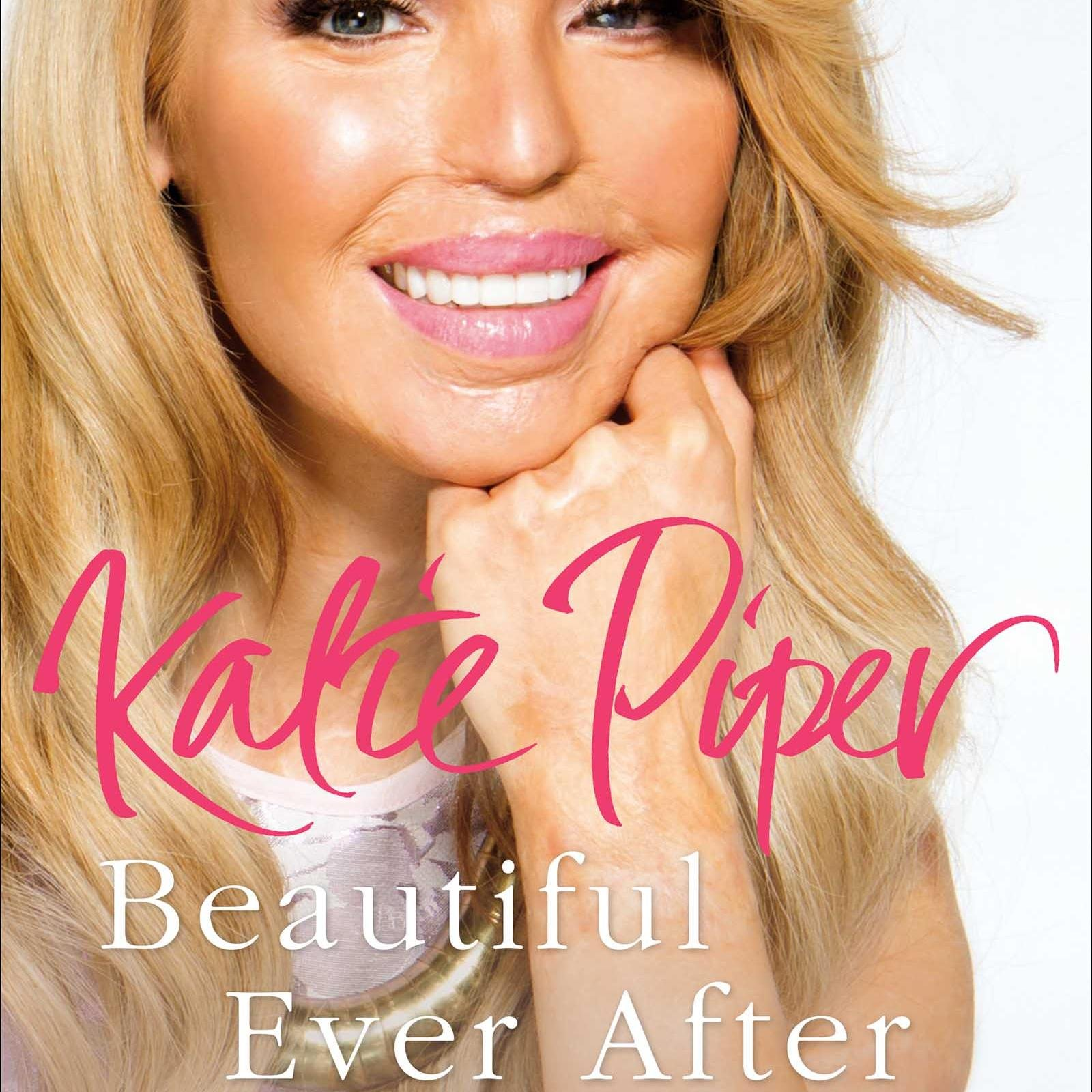 Katie Piper Now Katie piper · verified account