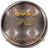 SuajFM avatar