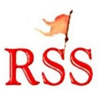 RSS (@RSSorg )