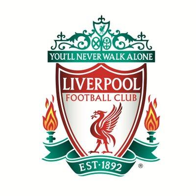 lfc events lfc events twitter rh twitter com liverpool fc mascot liverpool fc logo history