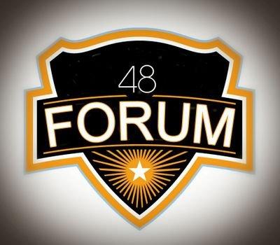 Forum48