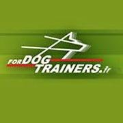 fordogtrainers.fr