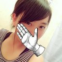 りぃさん* (@0509papiko) Twitter