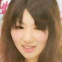 seika (@08065265009_xx) Twitter