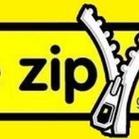 Zip Yard Holywood