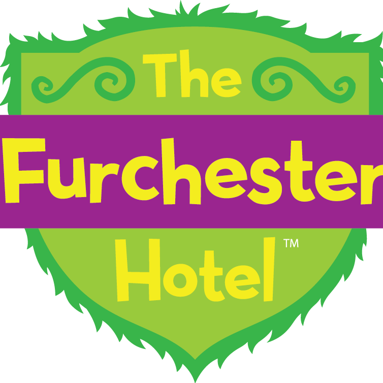 Image result for furchester hotel clipart