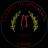 centralcbg's avatar'