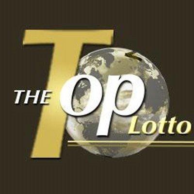 Buy Lottery Tickets on Twitter: