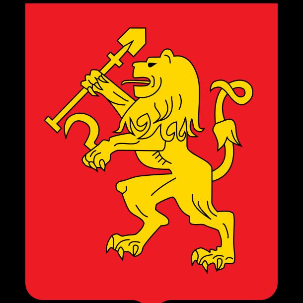 герб красноярского края картинки в хорошем качестве застеленная кровать