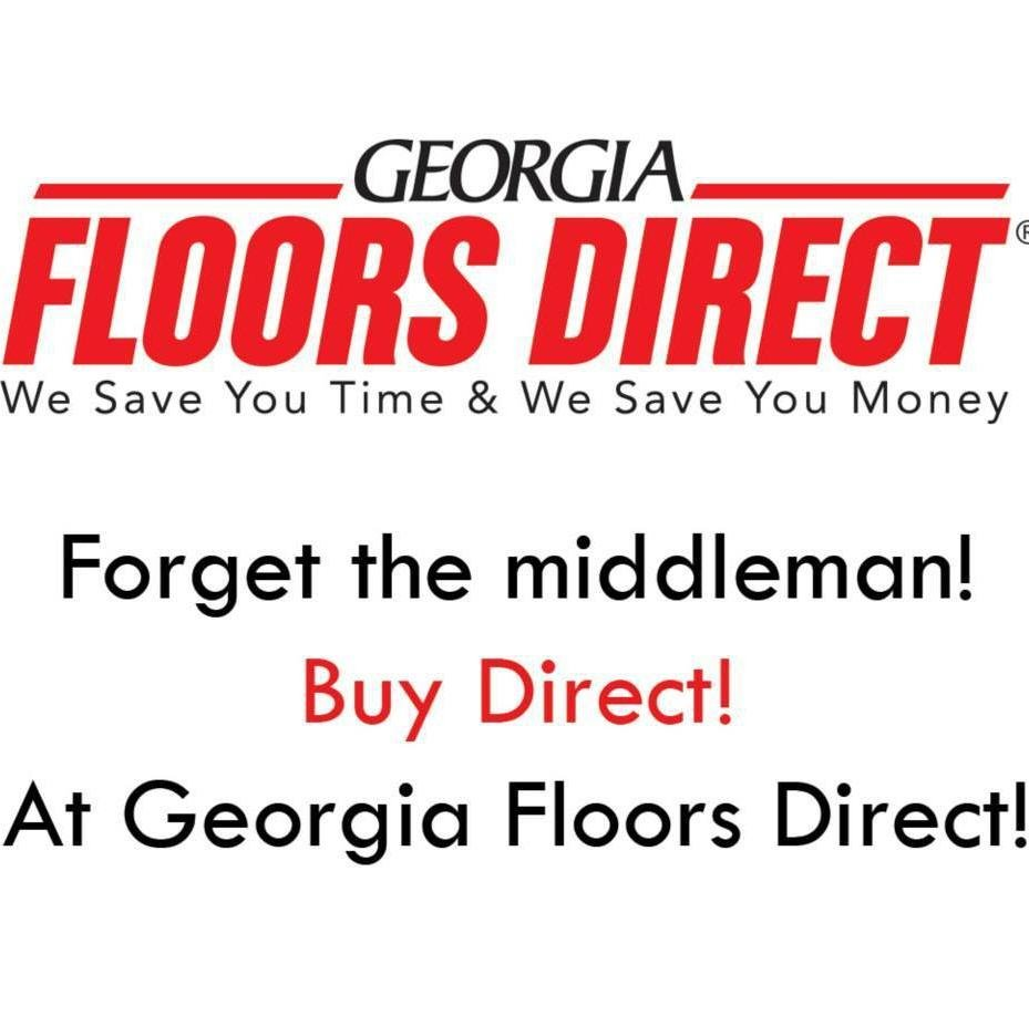 Georgia floors direct montgomery al thefloors co for Georgia floor