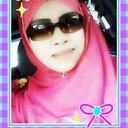Zaharieta Rieta (@0125839173) Twitter