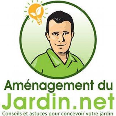 Logo de Aménagement jardin