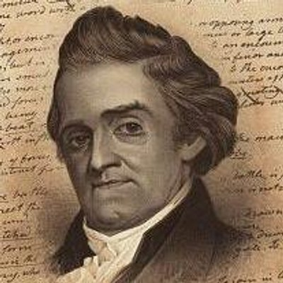 an introduction to the life and works of noah webster the writer of the first american dictionary