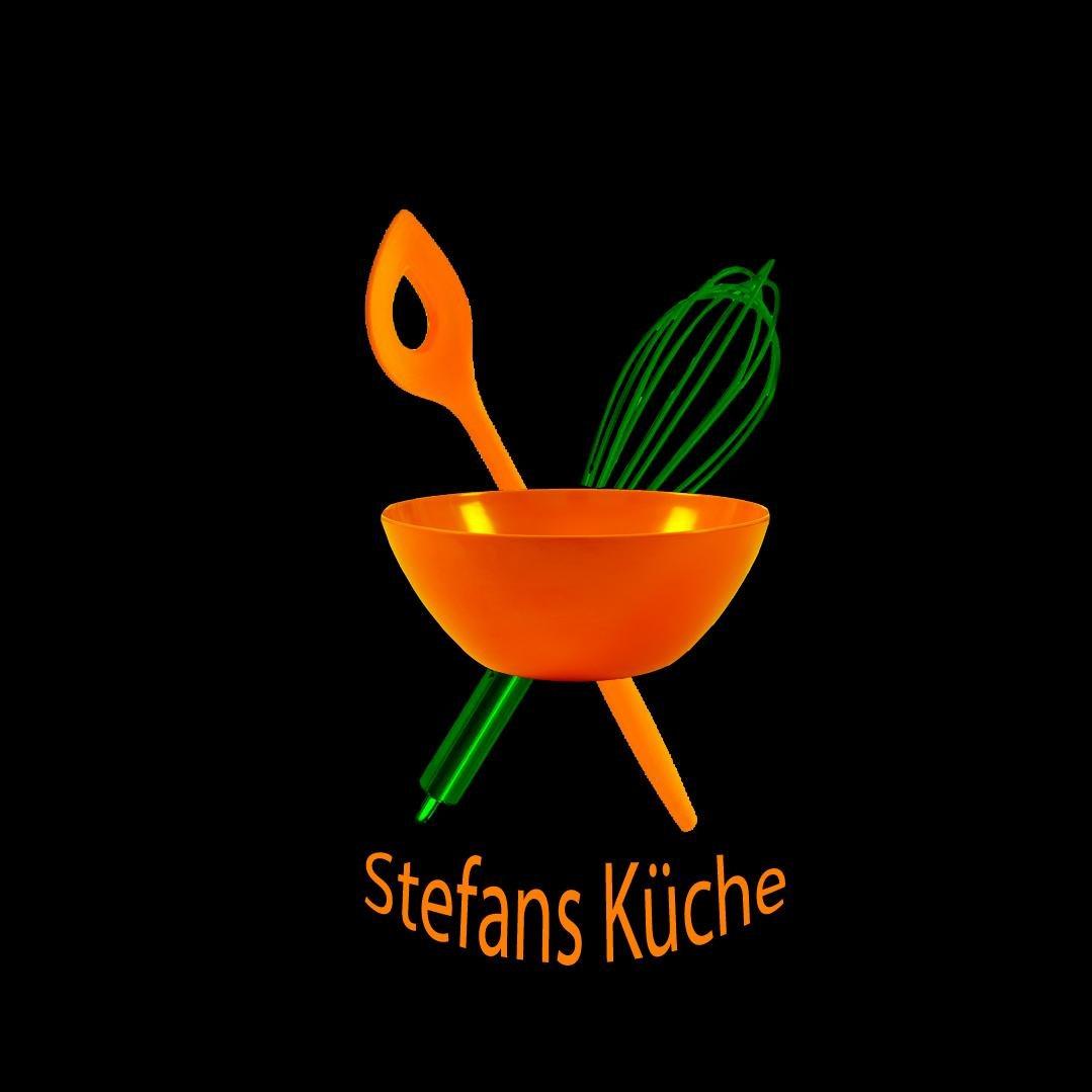 Stefans Küche Stefans Kueche