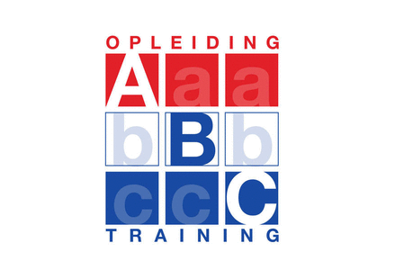 Abc opleiding on twitter cura ao hbo accountant for Opleiding tuinarchitectuur hbo