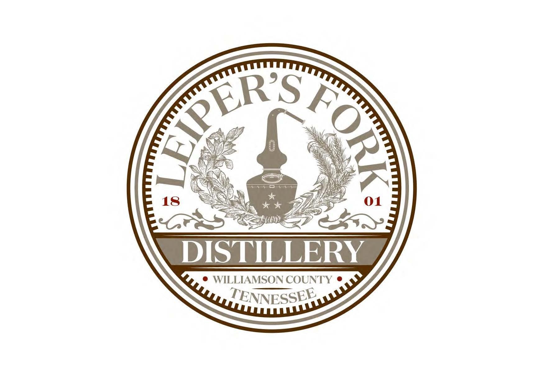 LF Distillery
