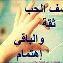 ماجد العنزي (@0556364417NOQy) Twitter