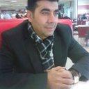 Nihat Bayram (@59a43895912a41d) Twitter