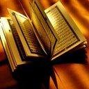 Abu nasser  (@000Ali2014) Twitter