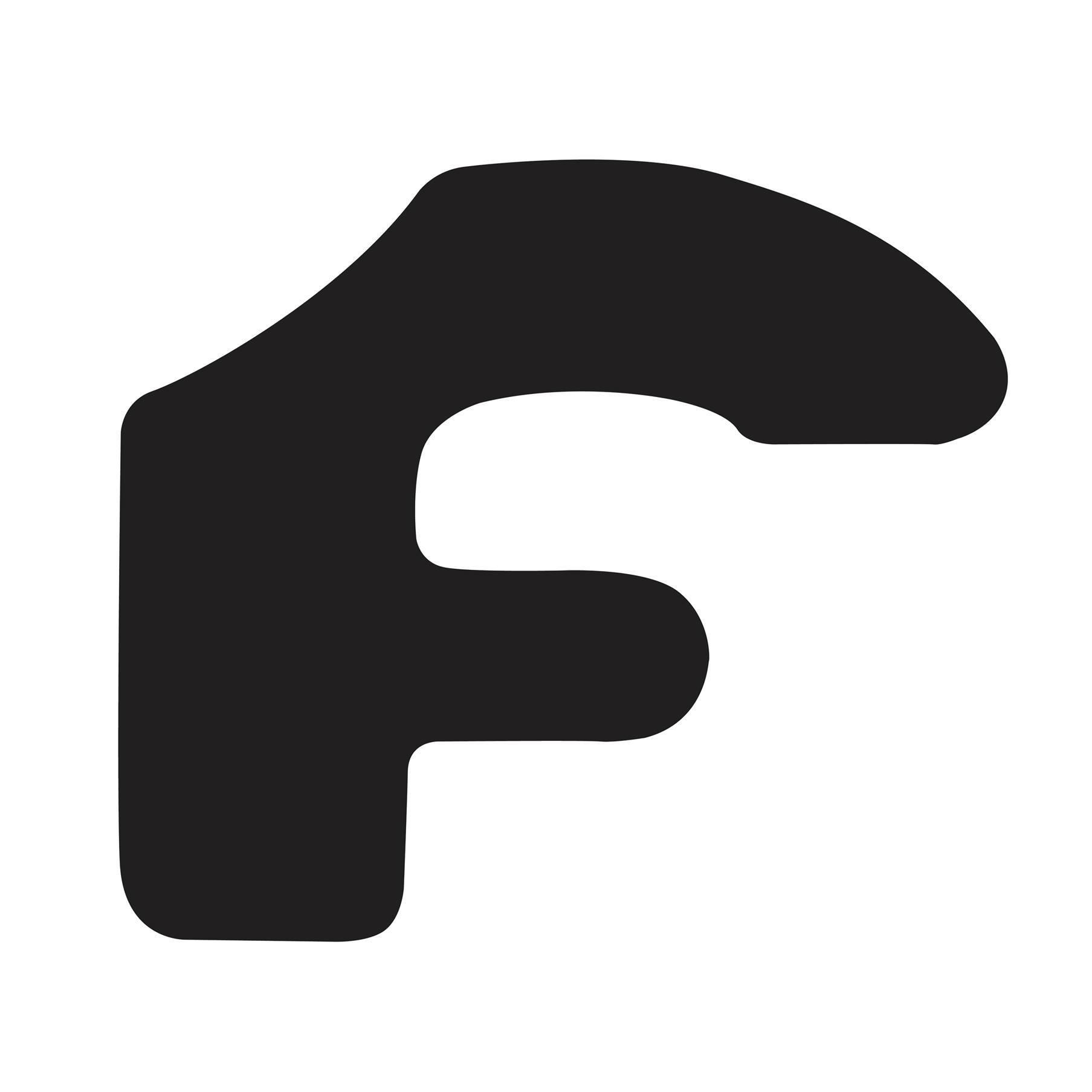 Forgiato Wheels (@forgiato )