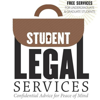 Image result for purdue student legal services