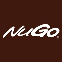 NuGo Nutrition | Social Profile