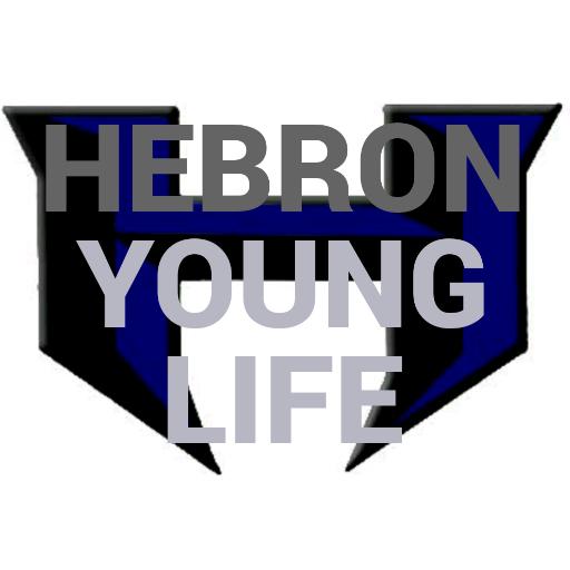 Hebron Young Life (@Hebronyl) | Twitter