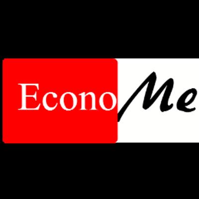 EconoMe on Twitter: