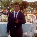 Gabriel.barrien705 (@22Petardo) Twitter
