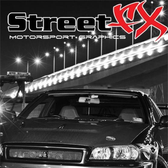 Street Fx Motorsport (@StreetFxMotor) | Twitter