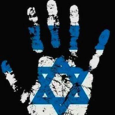 israel_newsfr
