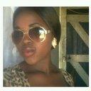Bathsheba kasoka (@0965323838) Twitter