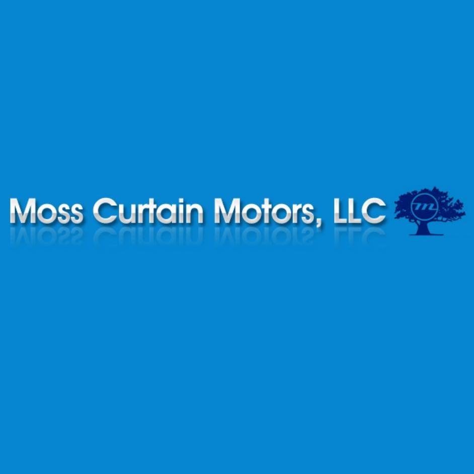 Moss Curtain Motors (@MossCurtainMtrs) | Twitter