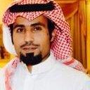 محمد البقمي (@050923mm) Twitter