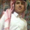عادل الشريفي (@582Adil) Twitter