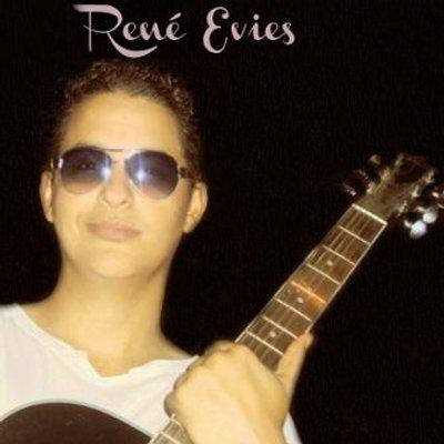 René Evies