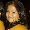 Thaynara Sousa  (@22Thaynarasouza) Twitter