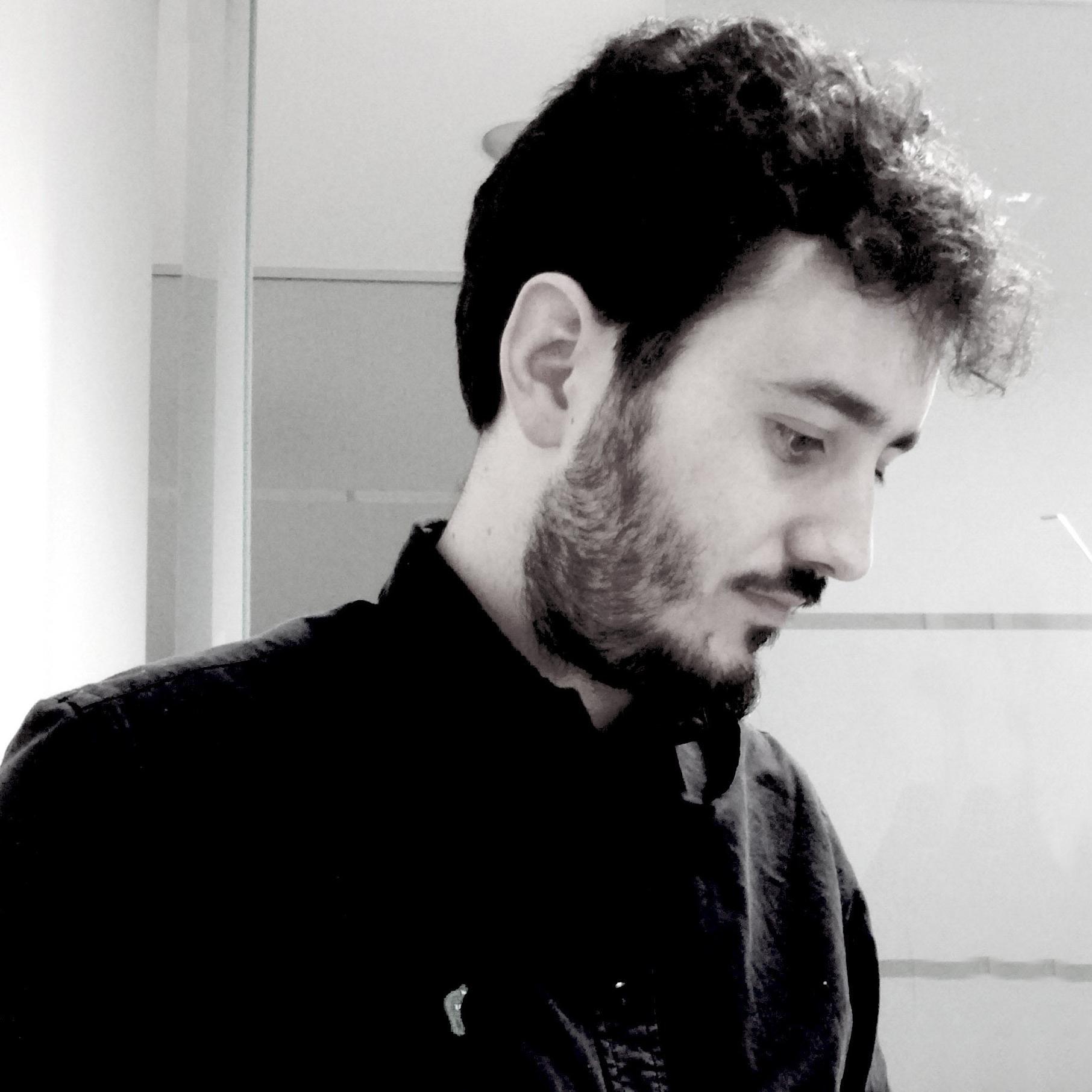 @andreaolivato Profile Picture