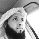 ابو حمد (@05071959) Twitter
