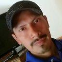 Abner Abisai - @AbnerRamirez16 - Twitter