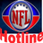 Photo de profile de The NFL Hotline