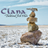 Ciana Irish Music